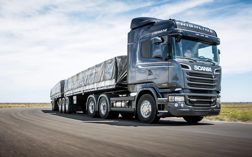 transporte logistica2